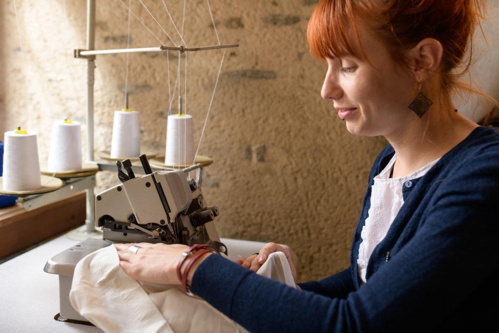 AtelierPupi-Costumes-Josselin-316-18 ©Emmanuel Berthier